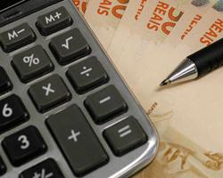 excesso de dívidas