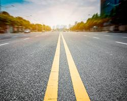 transportes e acidentes